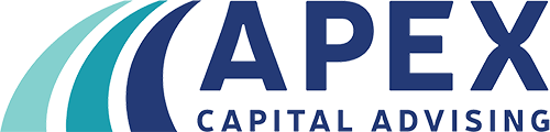 Apex Capital Advising